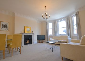 Thumbnail 1 bed flat to rent in Waveney House, 30 Ormonde Gate, Chelsea, London