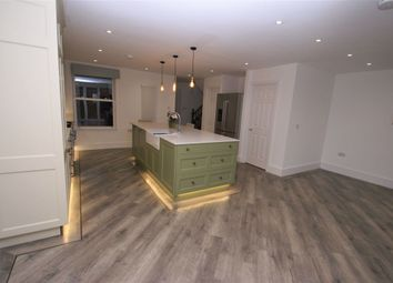 Thumbnail Room to rent in Old Winton Road, Andover