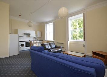 Thumbnail 1 bed flat to rent in Flat B, Queens Parade, Bristol