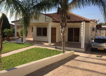 Thumbnail 3 bed bungalow for sale in Pyrgos, Limassol, Cyprus