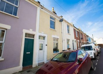 Photo of Morley Road, Southville, Bristol BS3