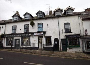 Thumbnail Office to let in The Cross, Lymm