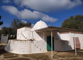 Thumbnail Villa for sale in Ss 16, San Vito Dei Normanni, Brindisi, Puglia, Italy