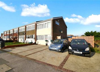 3 bed end terrace house for sale in Sycamore Way, Clacton-On-Sea, Essex CO15
