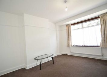 Thumbnail 3 bed end terrace house to rent in Spring Grove Road, Hounslow