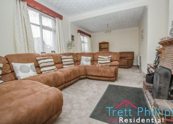 Thumbnail 5 bed detached house for sale in Priory Close, Acle, Norwich