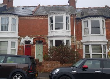 Thumbnail 3 bed property for sale in Newberry Road, Weymouth
