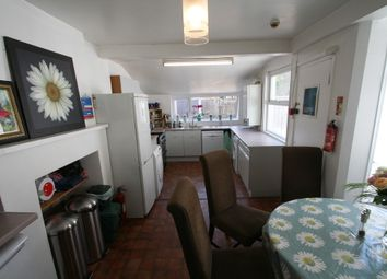 Thumbnail 1 bedroom property to rent in Red Bridge Hollow, Old Abingdon Road, Oxford