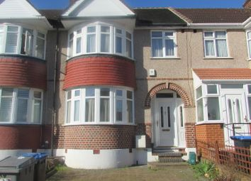 Thumbnail 3 bedroom terraced house for sale in Dimsdale Drive, Kingsbury