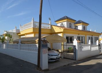 Thumbnail 2 bed town house for sale in ., Cuidad Quesada, Rojales, Alicante, Valencia, Spain