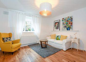 Maida Vale, London W9. 1 bed flat