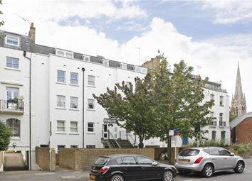 2 bed flat for sale in Albion Road, London N16