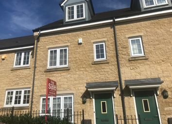 Thumbnail 3 bed property for sale in 55, Anyon Street, Darwen, Lancashire