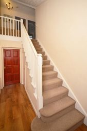 Thumbnail Detached house for sale in Grindley Lane, Blythe Bridge, Stoke-On-Trent