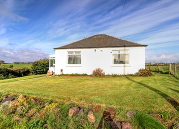 Thumbnail 2 bed cottage to rent in Crumhaugh Farm, Larkhall, South Lanarkshire