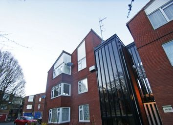 Thumbnail 2 bedroom duplex to rent in Dalford Court, Hollinswood