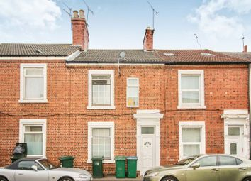 Thumbnail 6 bed terraced house for sale in Paynes Lane, Coventry