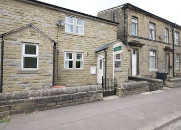 3 bed property for sale in 120A, Stainland Road, Greetland, Halifax, West Yorkshire HX4