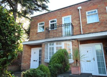 Thumbnail 3 bed semi-detached house to rent in Adams Square, Bexleyheath
