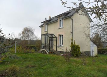 Thumbnail 2 bed property for sale in Gorron, Mayenne, 53120, France