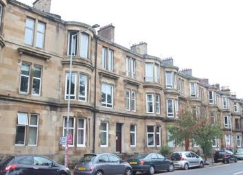2 bed flat for sale in Paisley Road West, Glasgow, Lanarkshire G51
