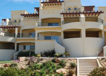 Thumbnail 2 bed apartment for sale in R. De Algarve Clube Atlântico 3, 8400 Carvoeiro, Portugal