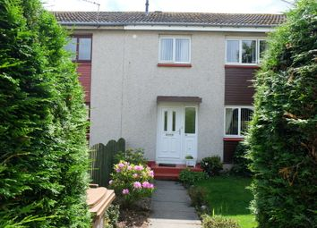 3 bed property for sale in Johnston Place, Inverness IV2