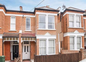 4 bed property for sale in Casewick Road, London SE27