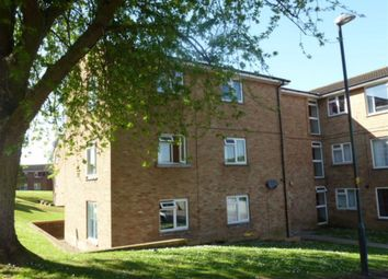 Thumbnail 2 bed flat for sale in Acacia Drive, Dursley