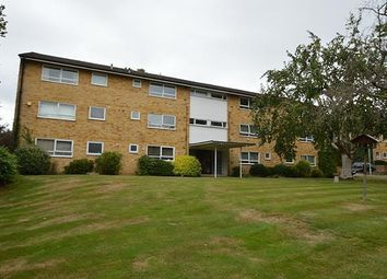 3 bed flat to rent in The Shimmings, Boxgrove Road, Guildford GU1