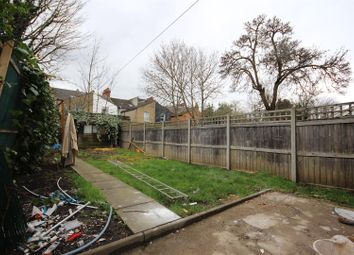 Thumbnail 4 bedroom terraced house to rent in St Johns Avenue, Harlesden