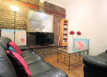Thumbnail 4 bed property to rent in Robinson Road, Colliers Wood, London
