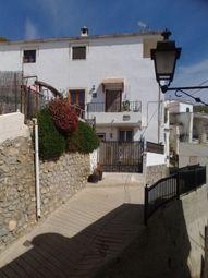 Thumbnail 4 bed villa for sale in Granada, Spain