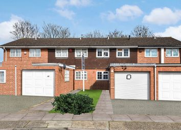 Thumbnail 2 bed terraced house for sale in Guild Road, Erith