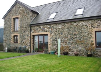 Thumbnail 4 bed barn conversion to rent in Blakemore Farm, Plymouth Road, Totnes