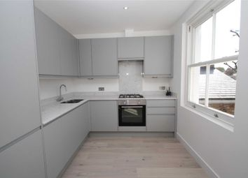 Thumbnail 2 bed flat for sale in Shakespeare, Herne Hill
