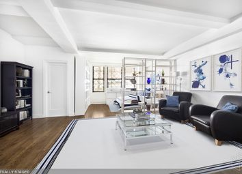 Thumbnail Studio for sale in 235 East 73rd Street 1B, New York, New York, United States Of America