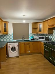 4 bed semi-detached house to rent in Wheat Close, Manchester M13