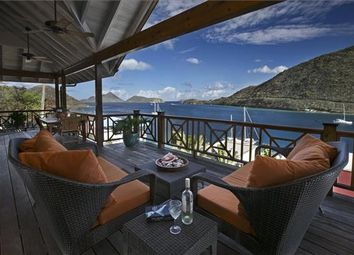 Thumbnail 3 bed town house for sale in Tortola, British Virgin Islands