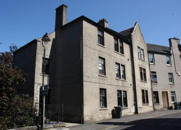 Thumbnail 2 bed flat to rent in St Marys Wynd, Stirling Town, Stirling