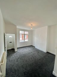 Thumbnail 2 bed terraced house to rent in Alston Street, Hartlepool