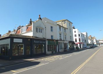 1 bed flat to rent in Upper St James's Street, Basement Flat, Brighton BN2