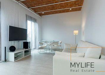 Thumbnail 3 bed apartment for sale in Carrer De La Marina 08013, Barcelona, Barcelona