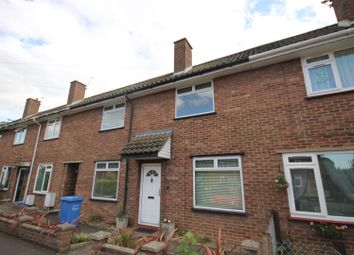 5 bed property to rent in Rolleston Close, Norwich NR5