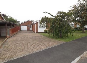 Thumbnail 3 bedroom property for sale in Marshall Road, Cropwell Bishop, Nottingham