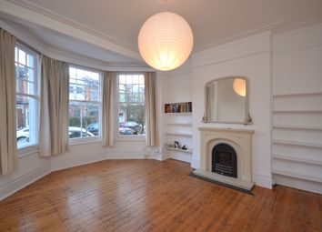 Thumbnail 3 bed flat to rent in Hillfield Park, Muswell Hill