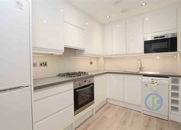 Thumbnail 1 bed flat to rent in Havelock Place, Harrow-On-The-Hill, Harrow