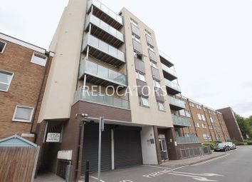 Thumbnail 4 bed flat to rent in Portia Way, Mile End