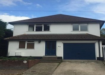 Thumbnail 3 bed property to rent in Primrose Hill, Kings Langley