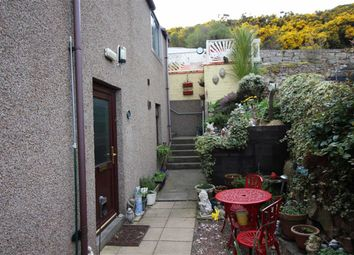 Thumbnail 2 bed semi-detached house for sale in Clifton Road, Lossiemouth